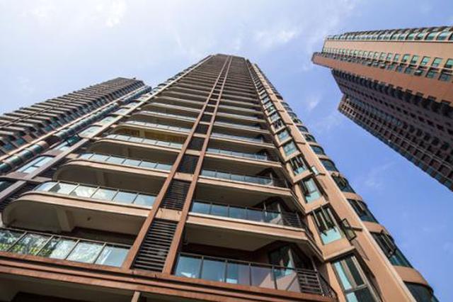 长沙一33层商业建筑存重大火灾隐患被实施挂牌督办