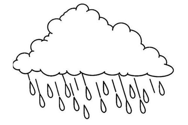 今明两天湖南降雨继续 湘南地区局地还有暴雨、大暴雨