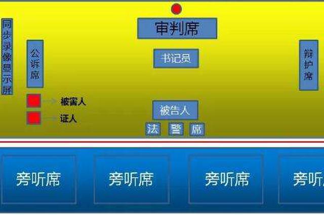 http://n.sinaimg.cn/hunan/transform/266/w640h426/20190614/f2fe-hymscpq1667500.jpg