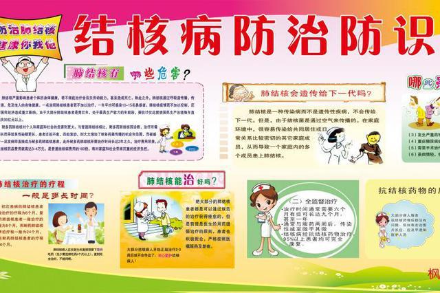 http://n.sinaimg.cn/hunan/transform/266/w640h426/20190624/9cbf-hyvnhqq4855243.jpg