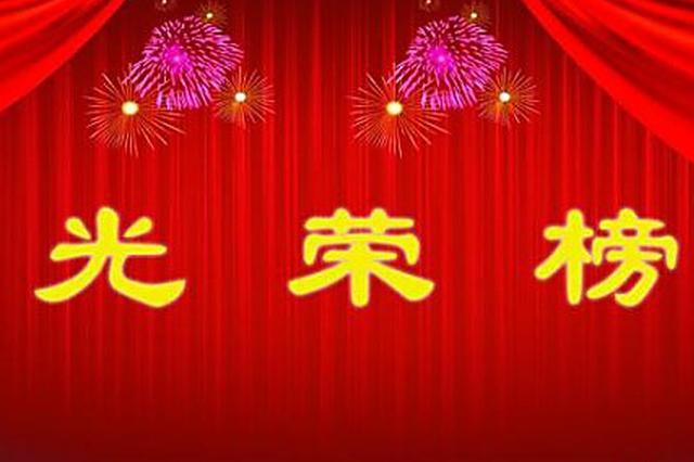 湖南省222人次上榜高考单科优秀名单