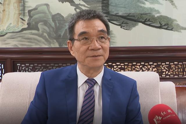 林毅夫:中国经验助力非洲实现发展梦想 中非关系迎来里程碑式