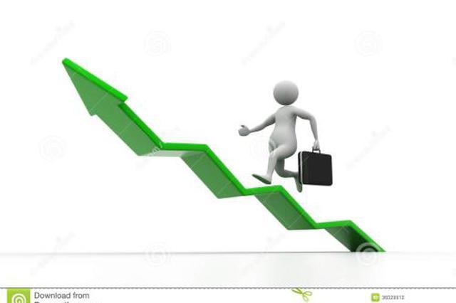 湖南:重点高新企业可获至少百万奖励