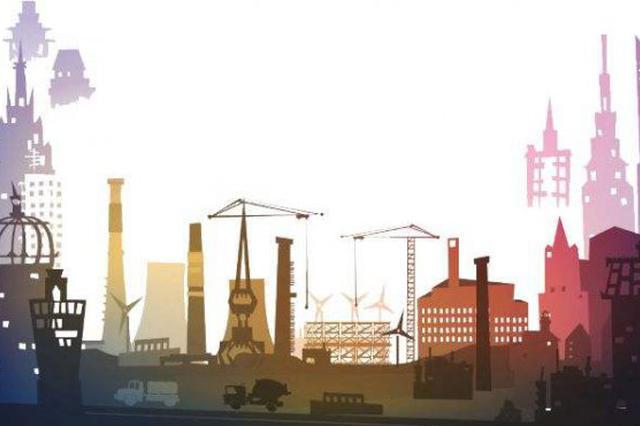"""湖南认定一批""""工业质量标杆""""""""工业品牌培育示范企业"""""""