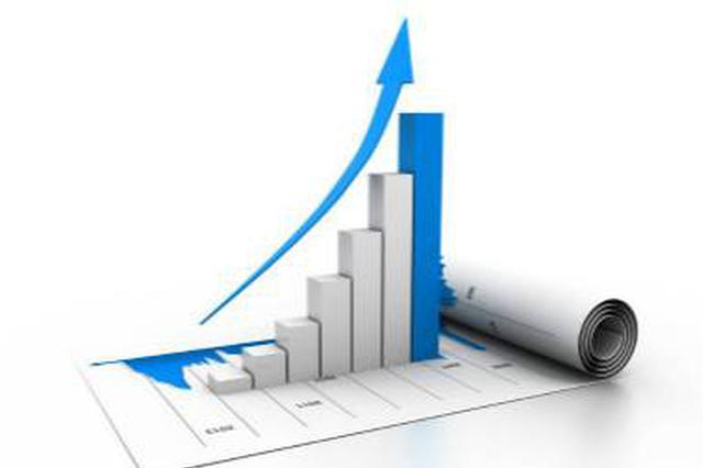 湖南上半年进出口增速排名全国第二 民企成主力