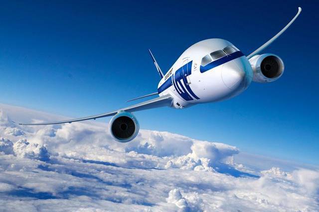 暑运丨南航将增加136趟航班 去往沈阳、西宁、南宁