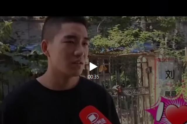价值超38万!长沙市委网信办官抖的这条短视频 你看过了吗?