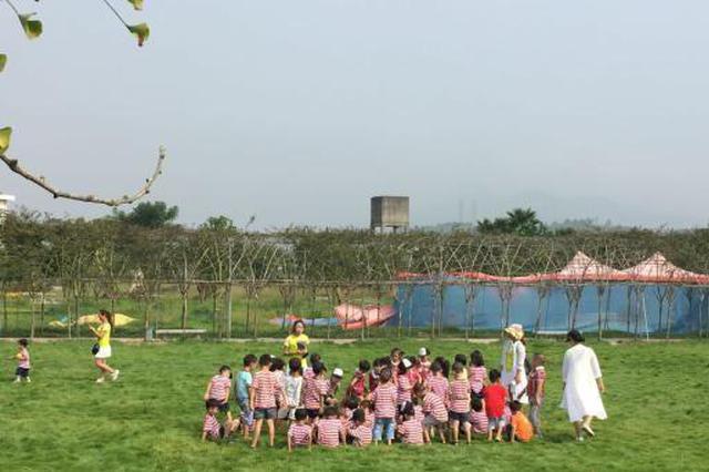 上半年湖南农民外出务工月均收入4373元 劳动力呈回流趋势