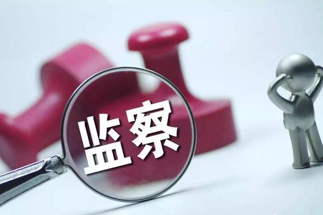 益阳:上半年立案604件 其中县处级干部13人