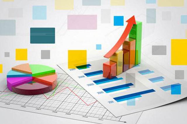 湖南:上半年全省消费市场运行总体平稳