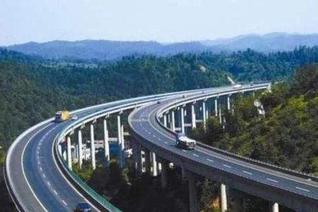 """湖南将建立7条大件运输""""主通道"""" 缩短审批时间"""