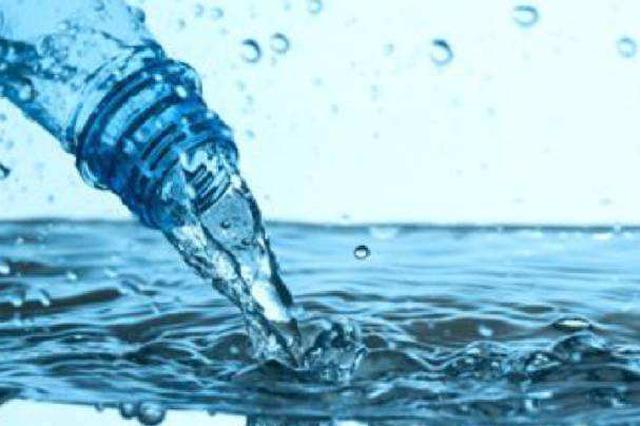 湖南:两年内农村人口全面喝上放心水