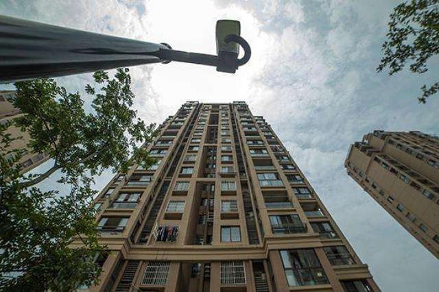 7月末湖南住户贷款同比增长18.4% 呈回落态势