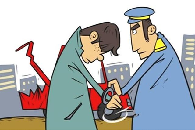 组织越狱、非法制造枪支、盗窃弹药 湖南一被告人获刑25年