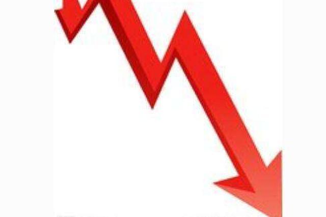 2018湖南儿童发展状况监测报告:出生缺陷率连续下降