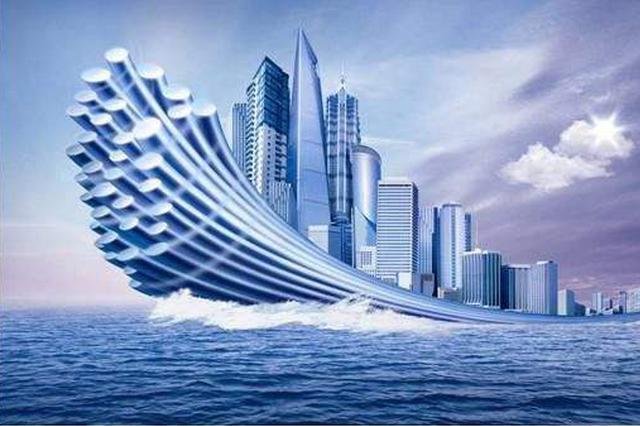 湖南又将迎来一场国际性的行业大会