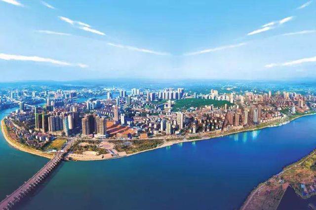 湖南三市入选第四批居家和社区养老改革试点