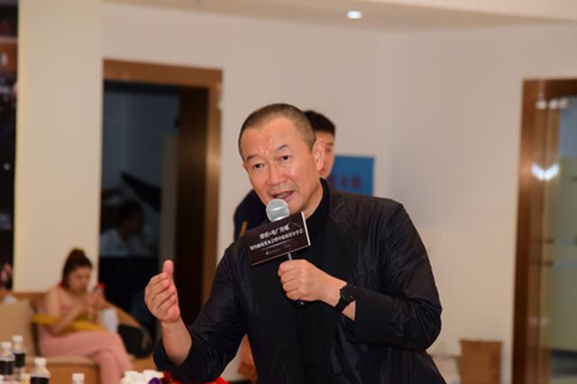 全球首座声音博物馆落户长沙 谭盾签约电广传媒