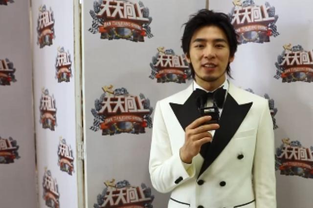歌剧演员高天鹤:湖南能激发我创作的灵感