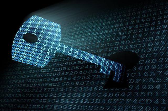 中国科学院院士郑建华:密码研究要围绕国家网络安全需求 面向实际应用