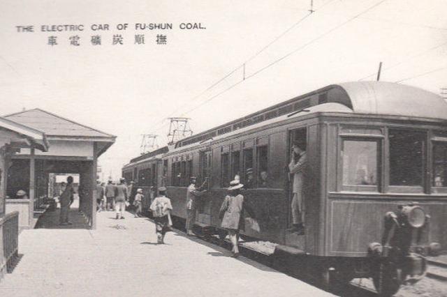 时刻知道丨超厉害!中国轨道交通有这么多世界第一