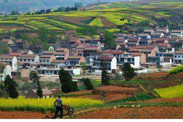 湖南省首个乡村房屋建设管理条例获审查批准