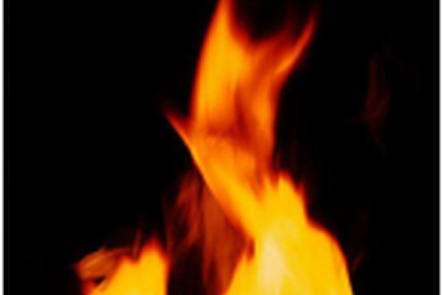 张家界3家幼儿园存火灾隐患 消防部门下发了整改通知书