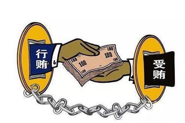 长沙落马官员张湘涛之妻被判受贿罪和掩饰、隐瞒犯罪所得罪