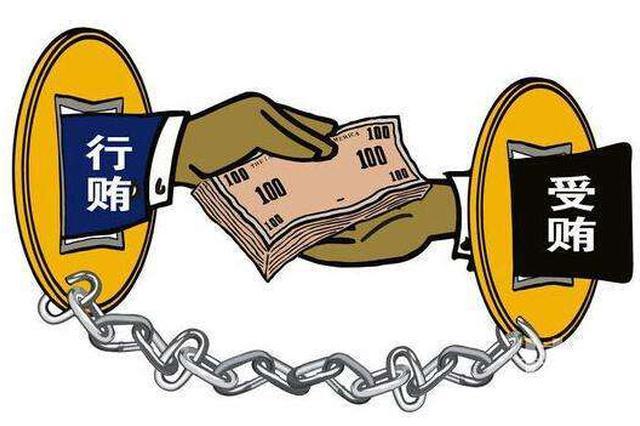 长沙市规划局原副局长周江因涉嫌受贿罪、滥用职权罪被提起公