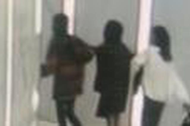 湖南祁东一12岁女孩疑遭强奸 记者探涉事KTV