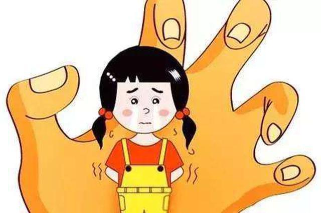 湖南90后男子引诱姐弟仨脱离监护人监管4小时 因拐骗儿童获刑