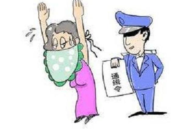 """21岁女子涉嫌通过预售诈骗60万 长沙等地48名网友入""""坑"""""""