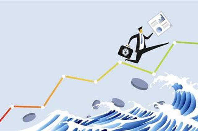 湖南推15条举措 力争2025年上市公司数量破200家