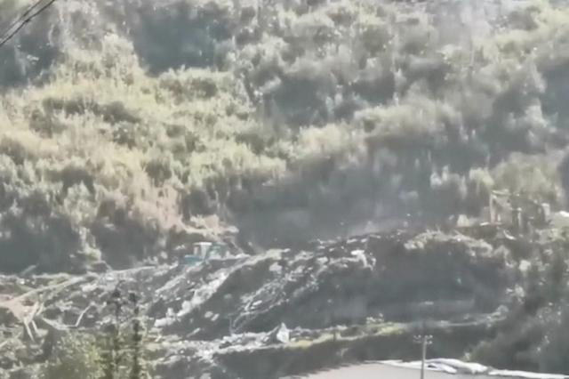 湖南浏阳爆炸花炮厂证照齐全 当地行业停产整顿排查隐患
