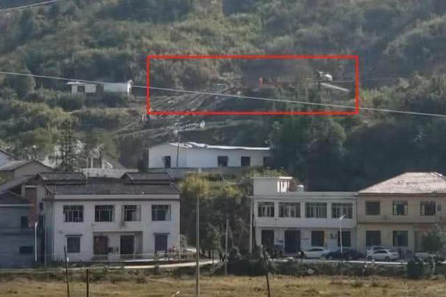 湖南浏阳花炮厂事故详因查明:工人抛甩货品摩擦致药饼爆炸
