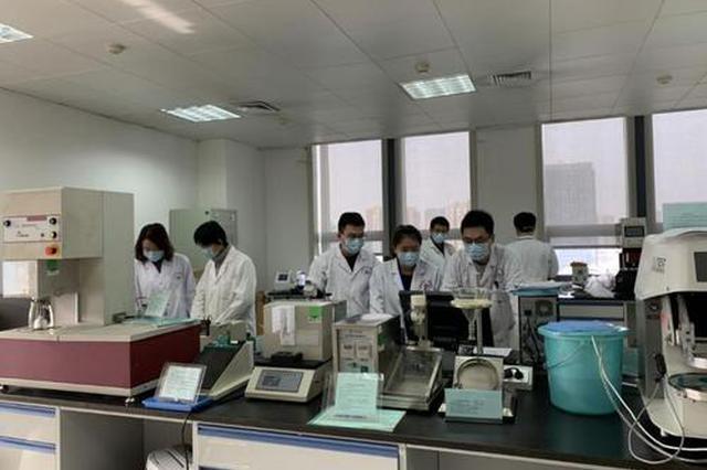保供在湖南丨省药监局3天为8家医疗机构办理中药制剂应急备案