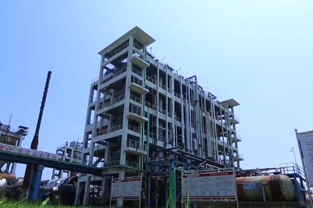 刘志仁:做好粤港澳大湾区的产业承接 推动郴州高质量发展