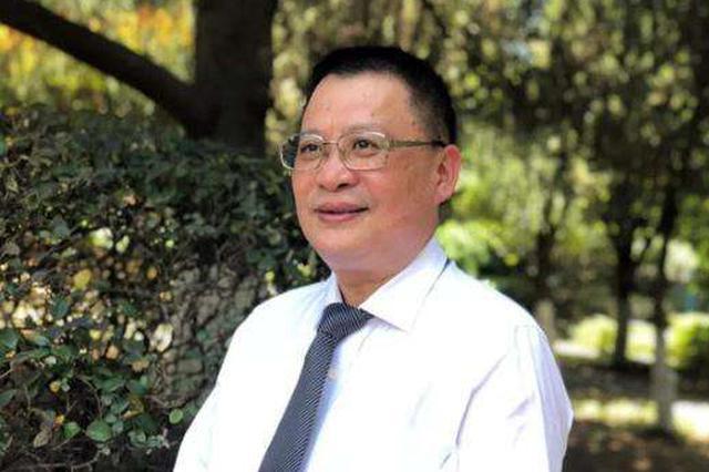 全国政协委员张国刚:保障一线医务人员身心健康