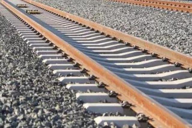 两地全国人大代表呼吁:尽早启动建设长沙九江池州高铁