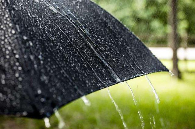 """湖南:未来10天雨水""""超长待机"""""""
