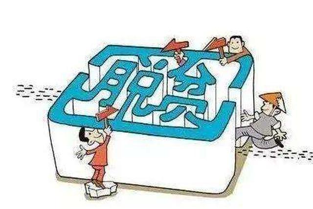 湖南:互助脱贫不漏一户不落一人
