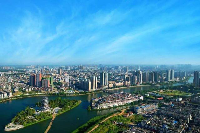 湖南加快发展20个工业新兴优势产业链