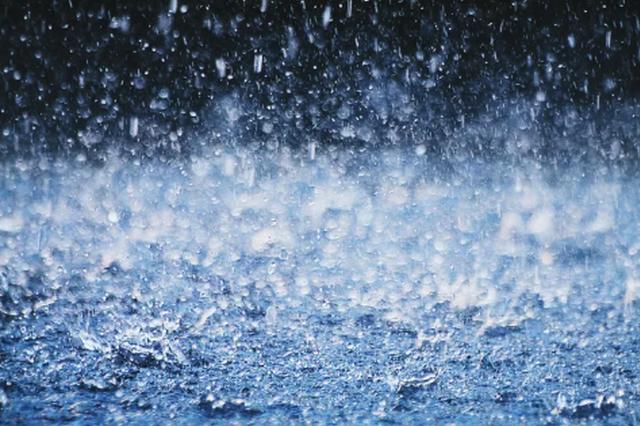 高考期间湘西湘北强降雨、湘中以南高温 需强加防范
