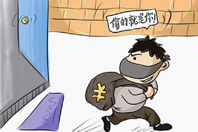 """常德发布一则悬赏通告:抓住这个""""杜飞"""" 奖励 5000 元"""