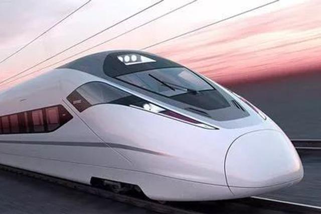 一旅客在高铁上突发疾病,众人紧急救助