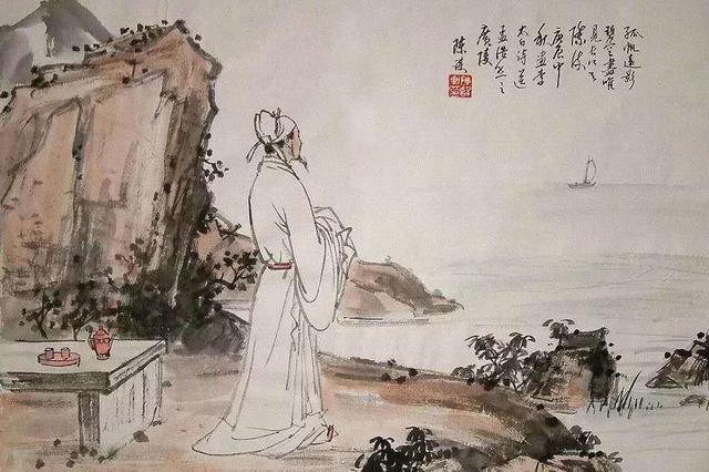 传统与现代的诗聚丨文艺名家进桂阳传递诗词魅力