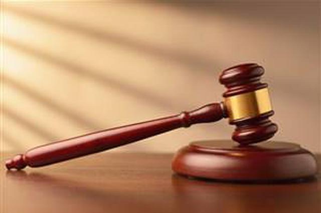 湖南祁东法院:五男子奸淫幼女一审获刑,两未成年人参与介绍