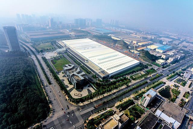 北京、湖南、安徽自贸试验区总体方案发布