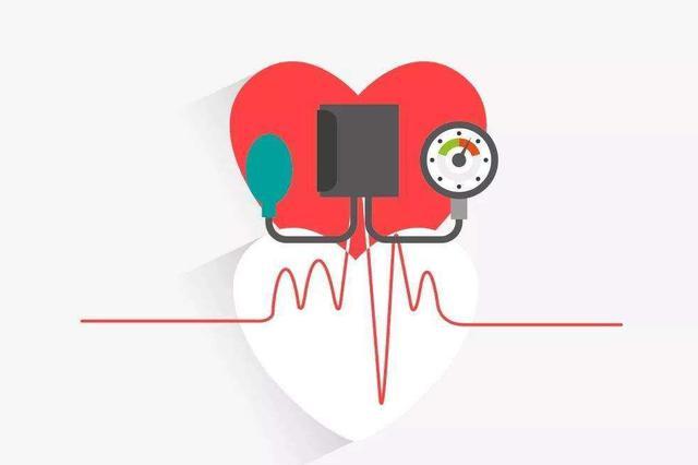 全国高血压日 长沙名医提醒您,这7个用药误区不能碰