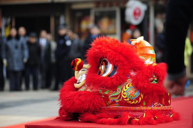 湖南特色民俗活动引领乡村假日文化热潮